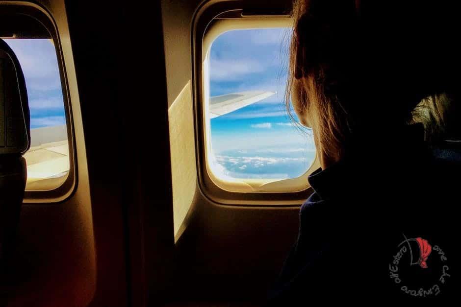 vista-finestrino-aereo