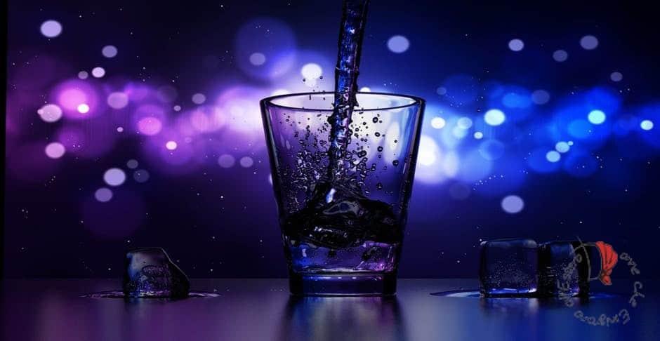 drink-notte