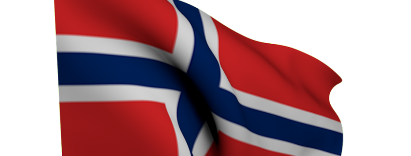 norvegia-bandiera