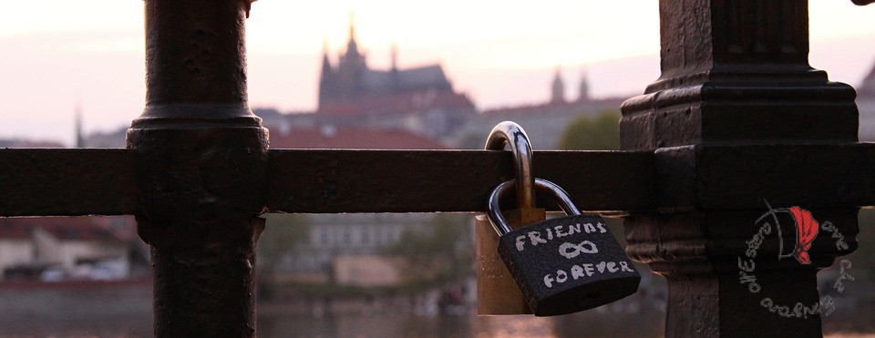 lucchetto-ponte-castello