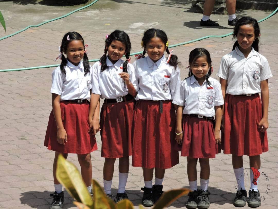 bambine-scuola