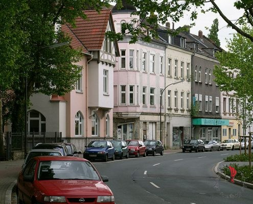 old-dortmund