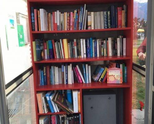 cabina-telefono-libreria