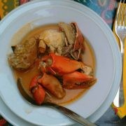 curry-granchio-mozambico