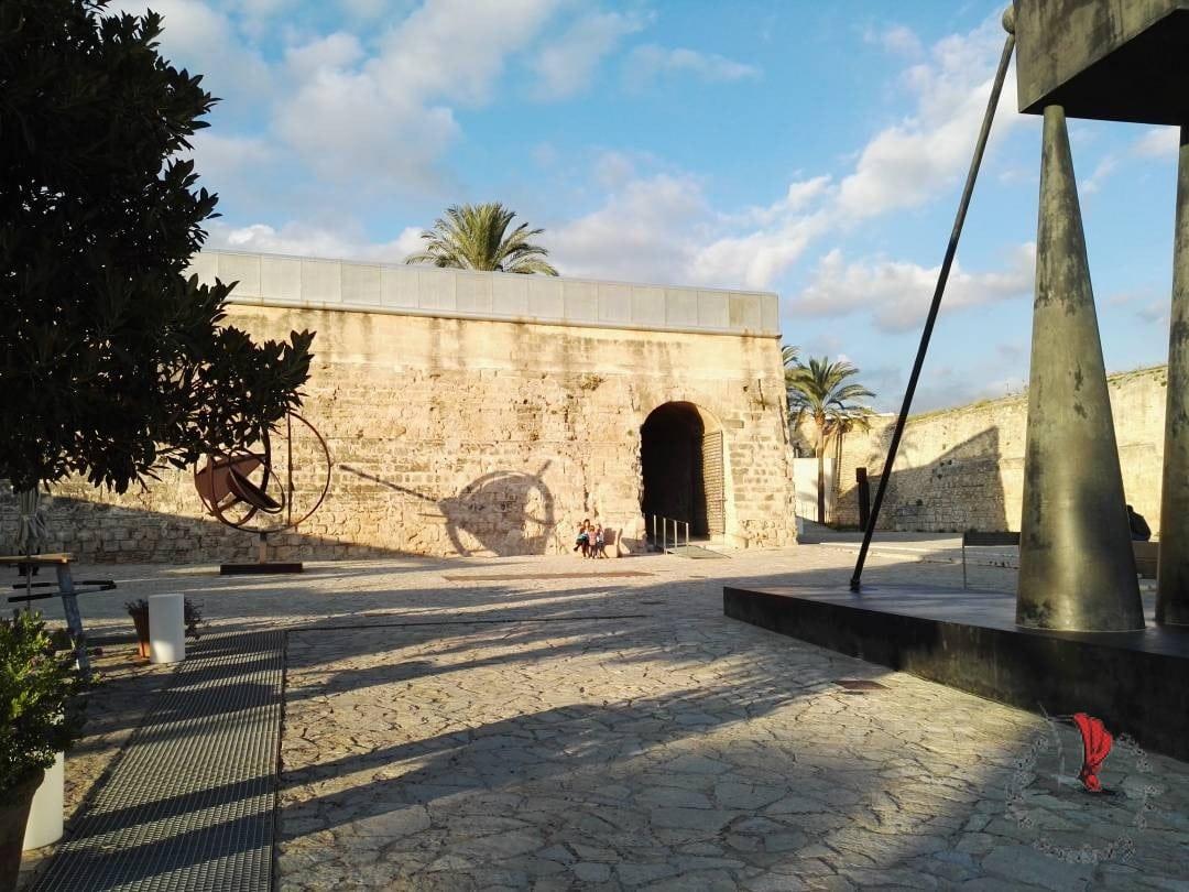 museo-arte-palma