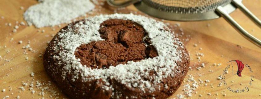 biscotti-cioccolato-frollini