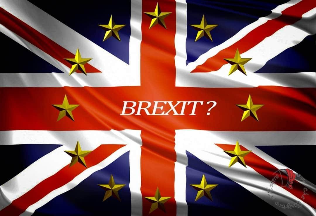 brexit-referendum-uk