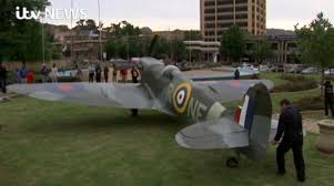 spitfire-lesotho-guerra