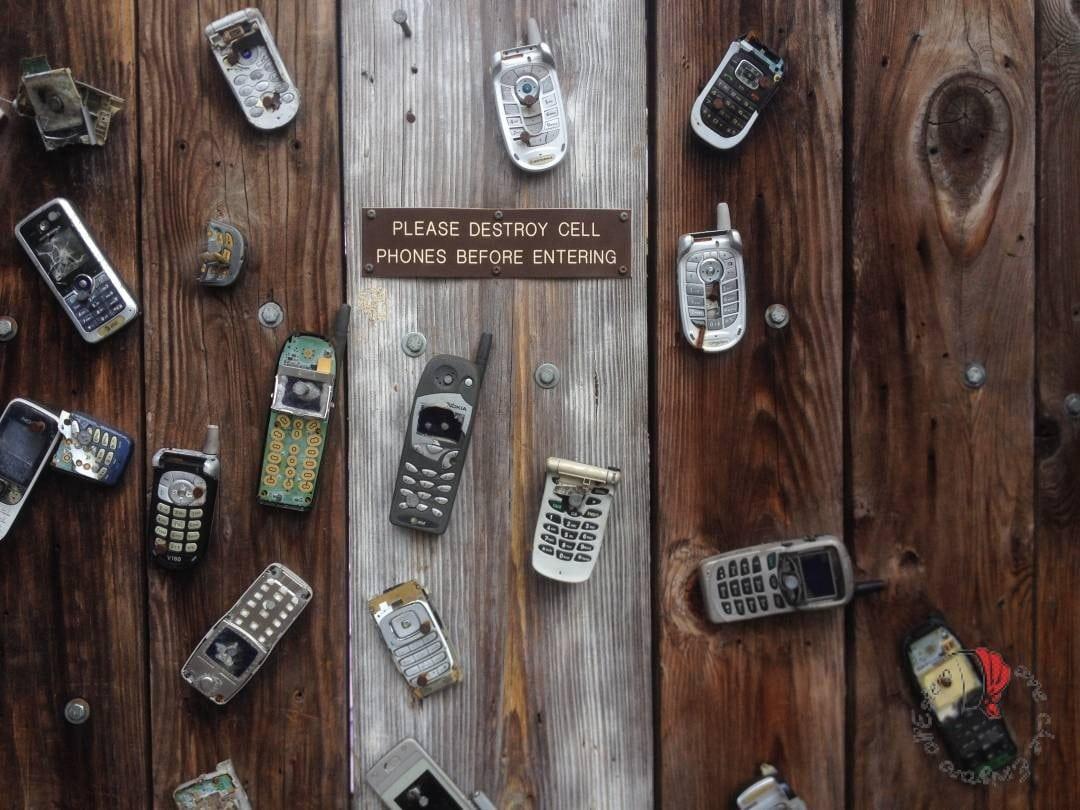 telefoni-cellulari-no