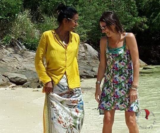veronica-seychelles-trasferirsi
