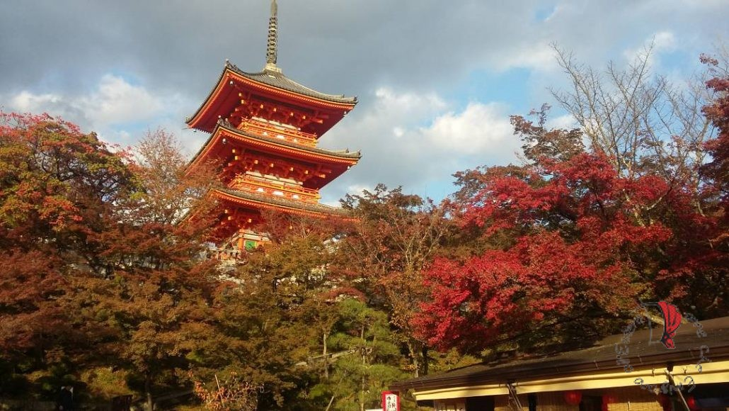 paesaggio-giapponese-tempio