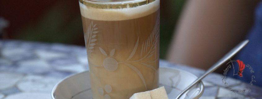 tazza-caffè-marocco