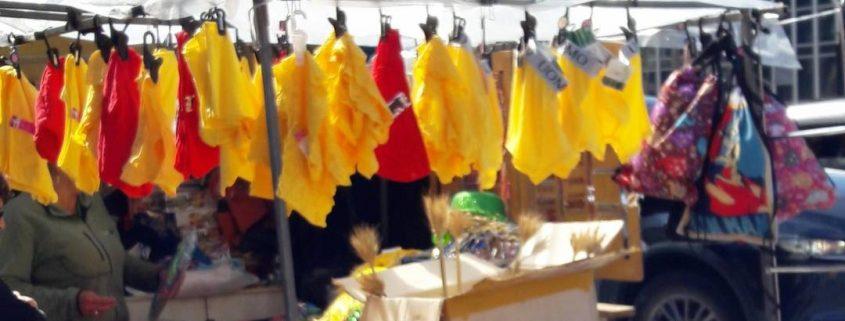 mutande-gialle-capodanno-cile