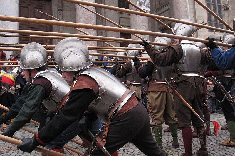 corteo-storico-escalade