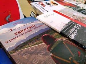 libro-espatrio