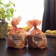 stropwafel-biscotti-olandesi