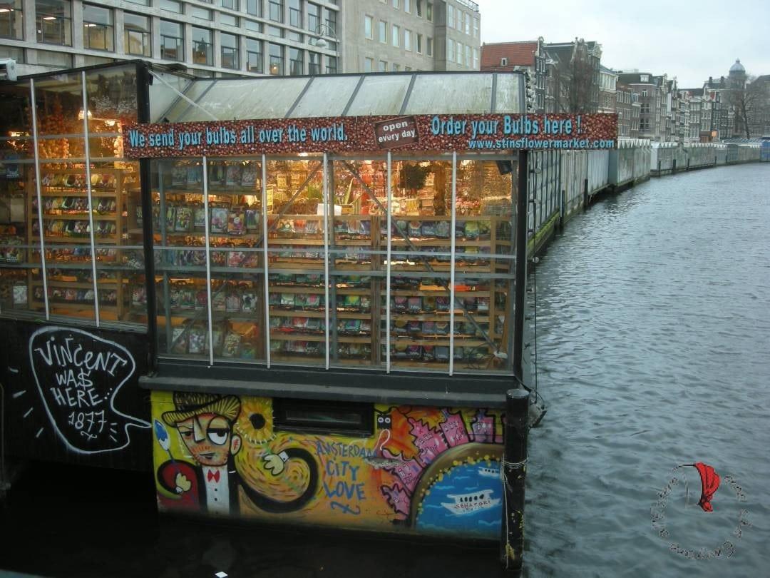 singel-fiori-amsterdam