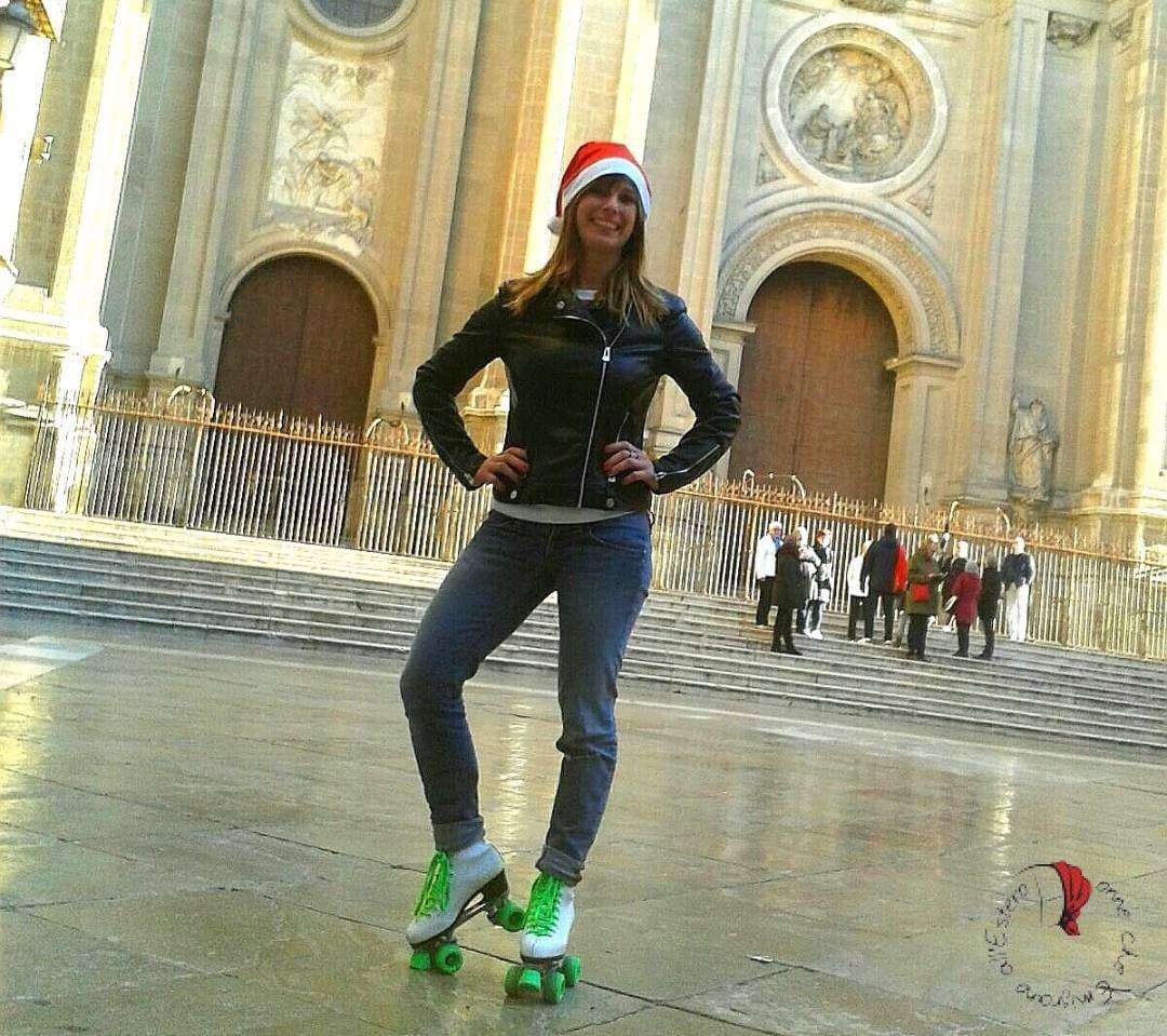 granda-cattedrale-pattini