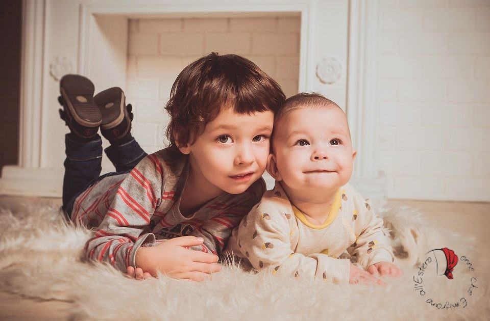 bambini-zero-tre-anni-bilingui