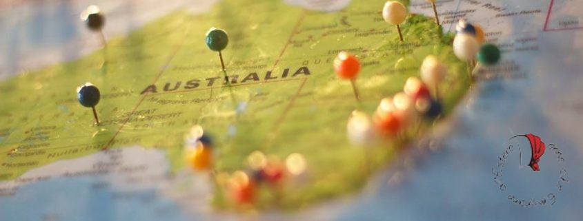 mappa-geografica-australia