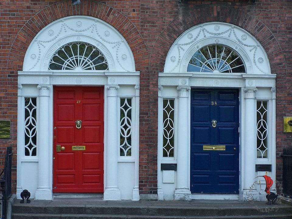 scegliere-porte-palazzo