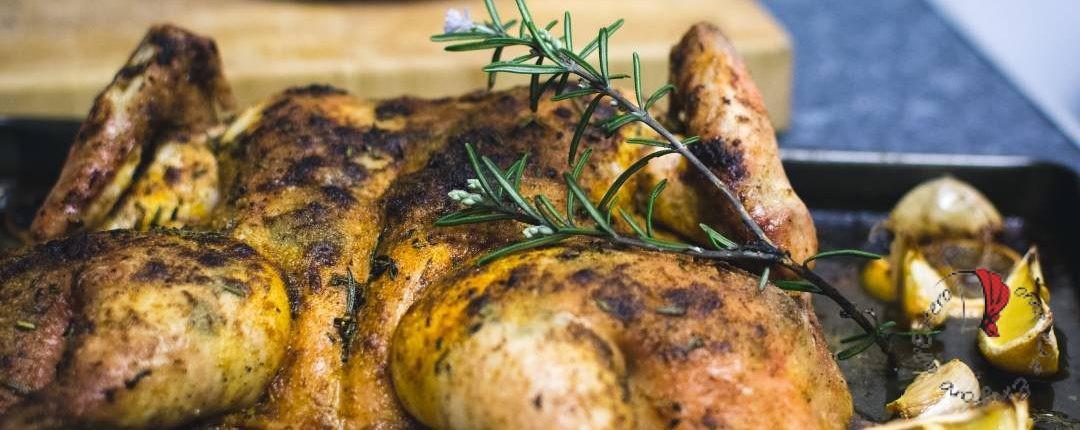 pollo-arrosto-rosmarino