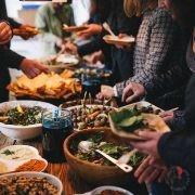 multiculturalità-buffet