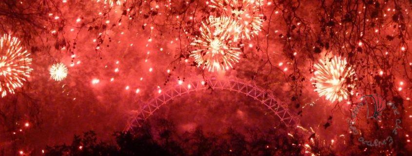 fuochi-artificio-capodanno-londra
