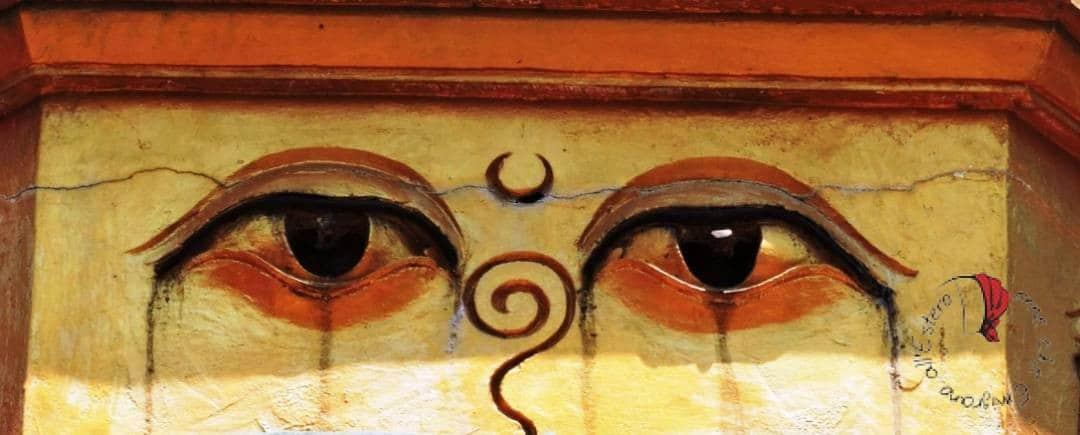 oriental-karma