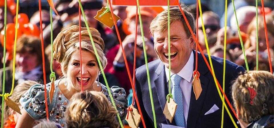 la-famiglia-reale-olandese