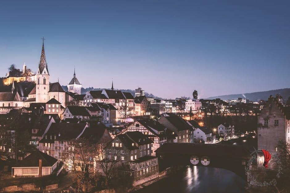 paesaggio-svizzera-notte
