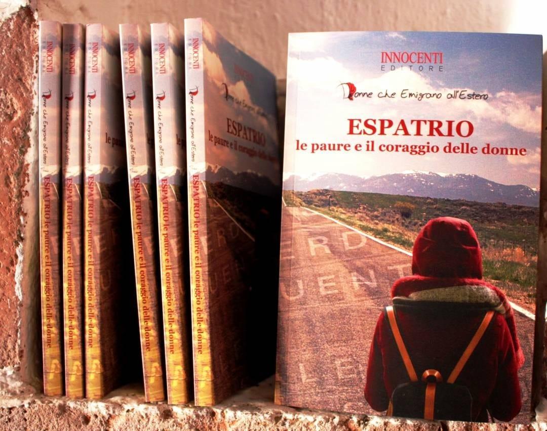 libro-espatrio-donne-copertina