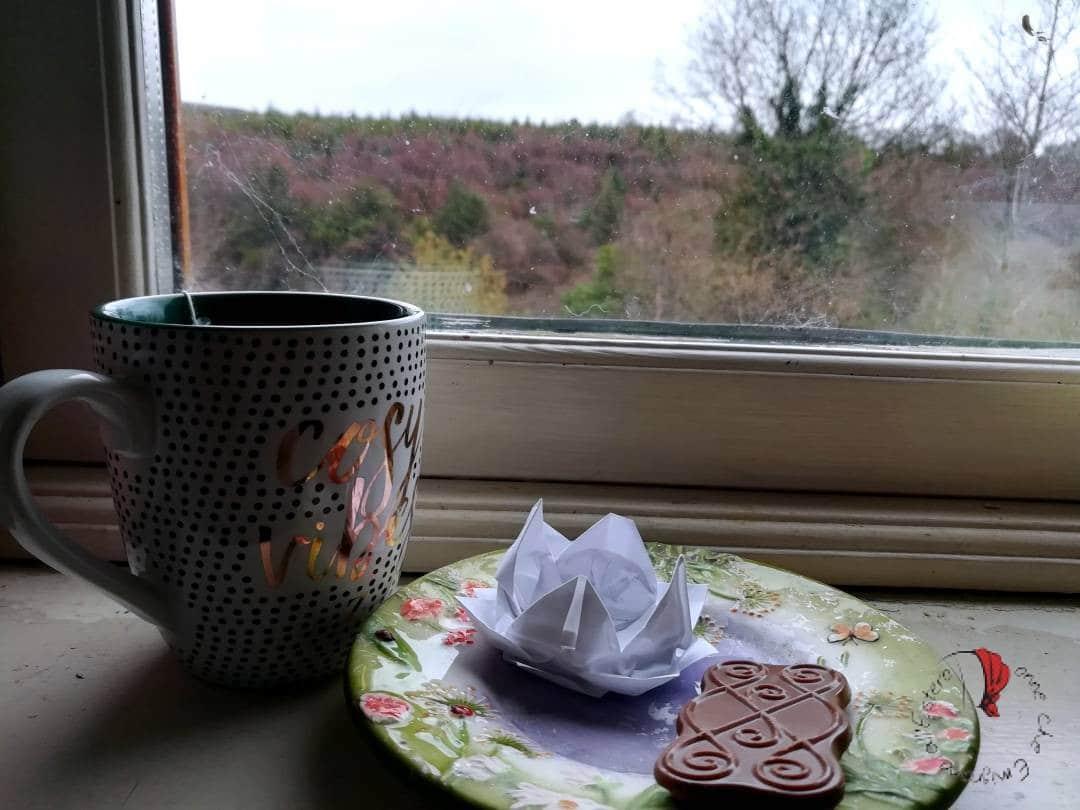 colazione-finestra-origami