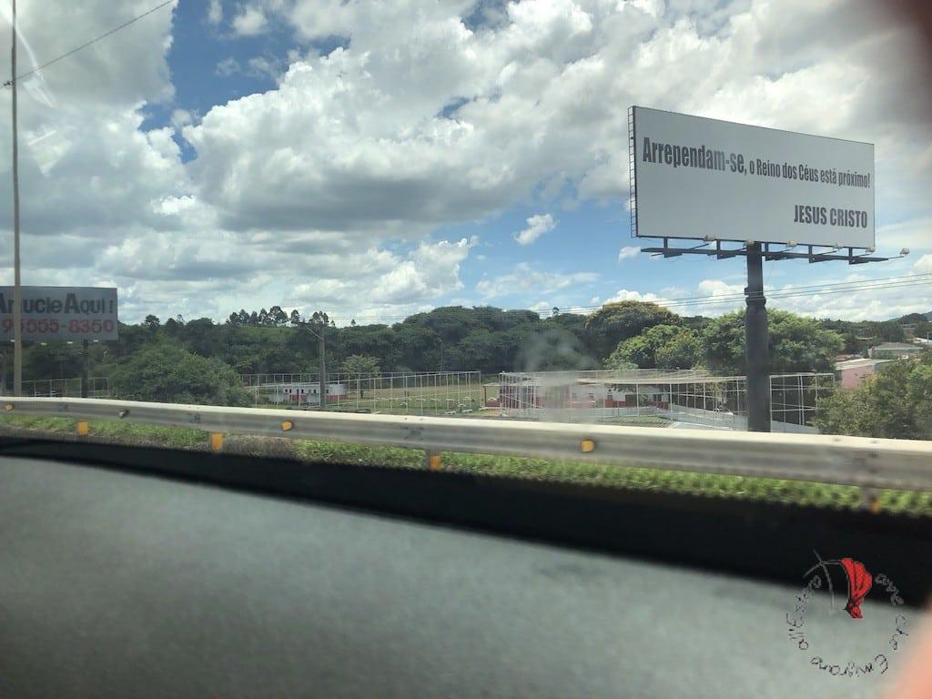 cartello-stradale-religione