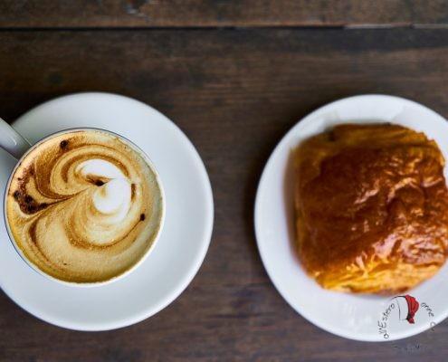 cappuccino-gipfel-svizzera