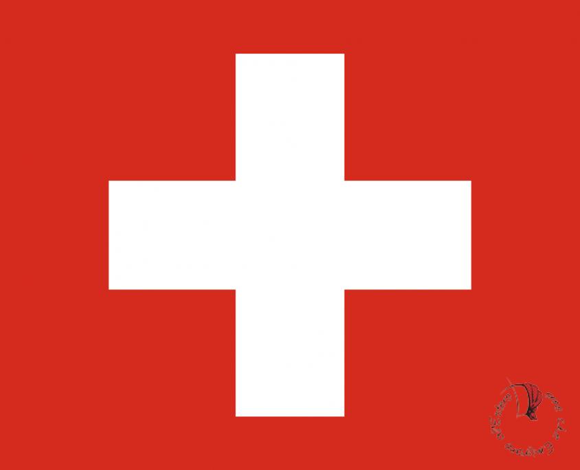 bandiera-svizzera-ch