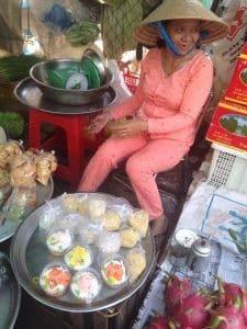 mercato-vietnam-tipico