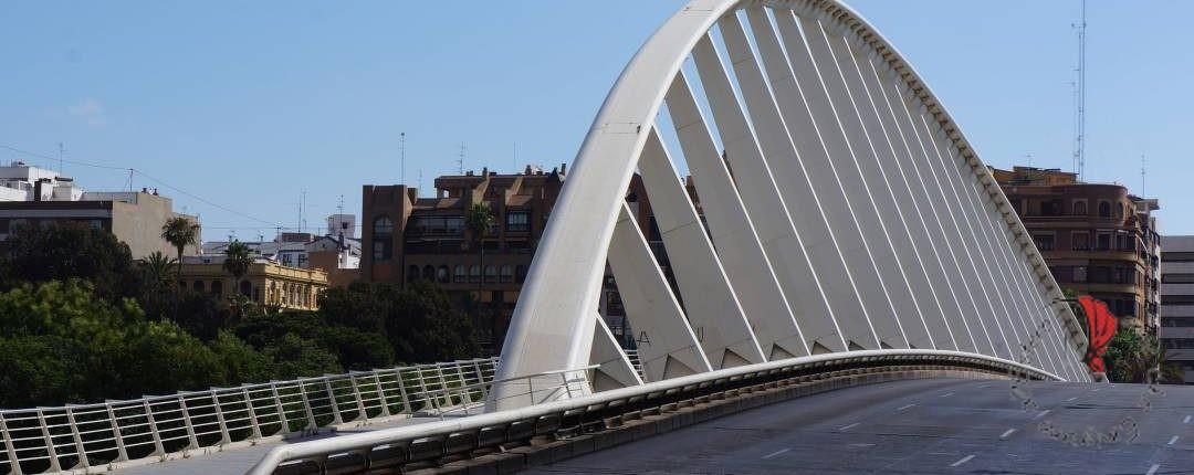 valencia-ponte-tipico
