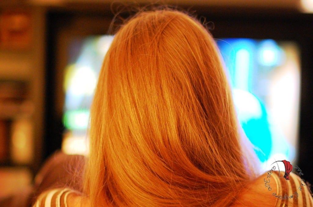guardare-tv