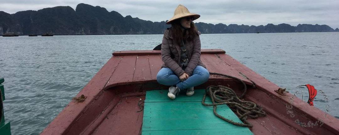 Halongbay-Dalila-barca