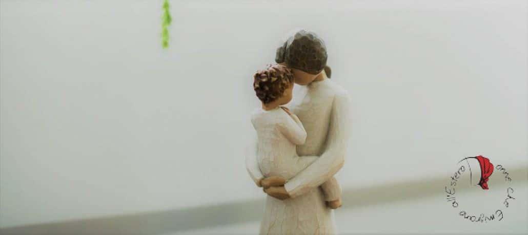 Mamma o carriera: confronto e consapevolezza dell'essere