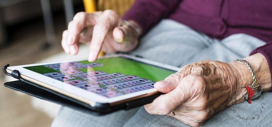 anziani-tecnologia