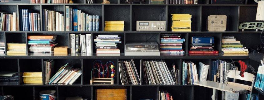 libreria-scaffali-pieni
