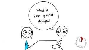 Strategie-colloquio-lavoro