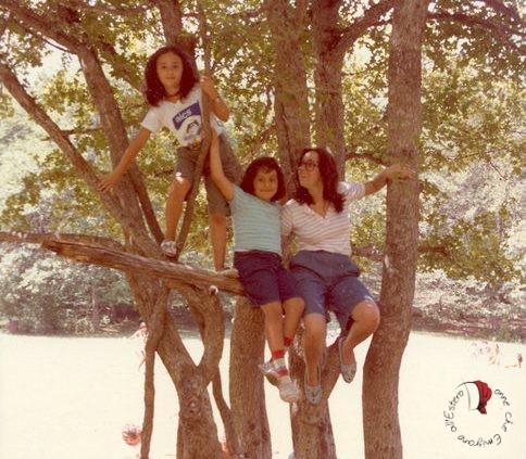 bambini-arrampicarsi-albero