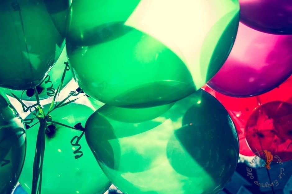 palloncini-colorati-compleanno