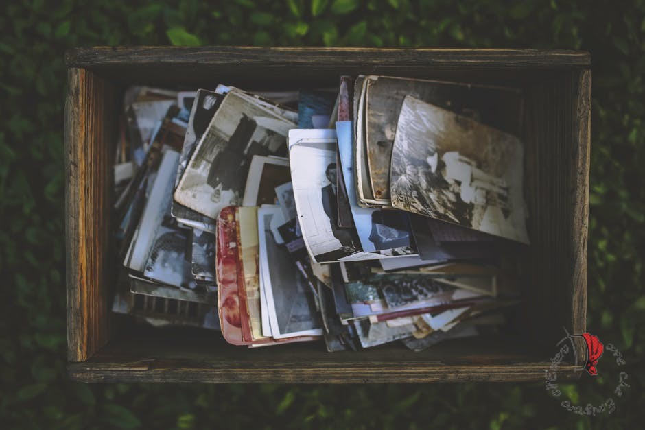 scatola-vecchie-fotografie