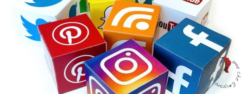 reti sociali-social media-lavoro
