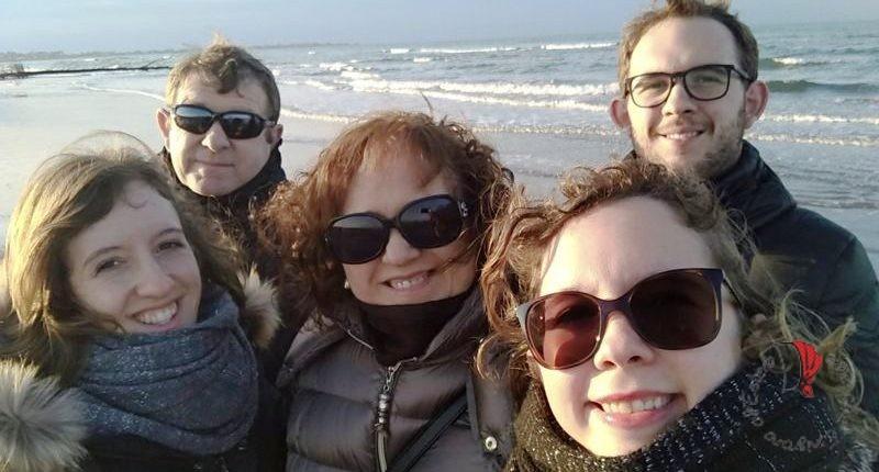 famiglia-mare