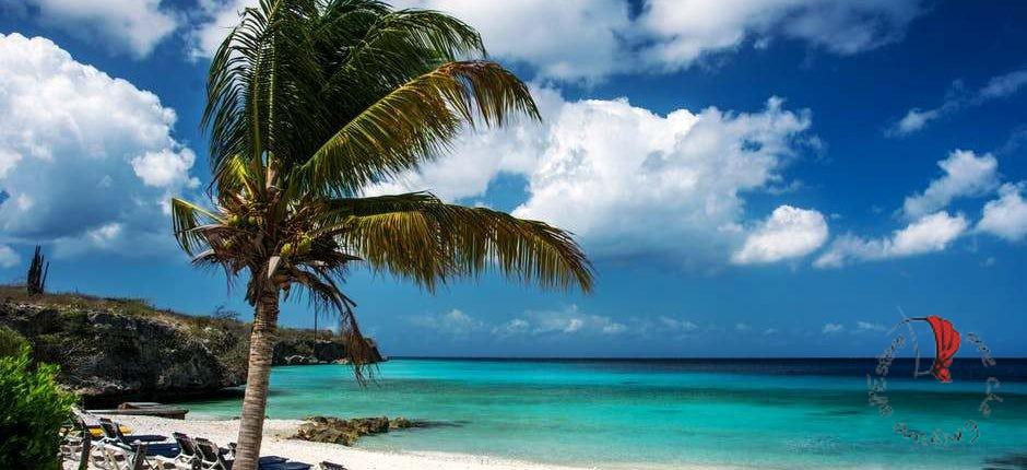 porto-spiaggia